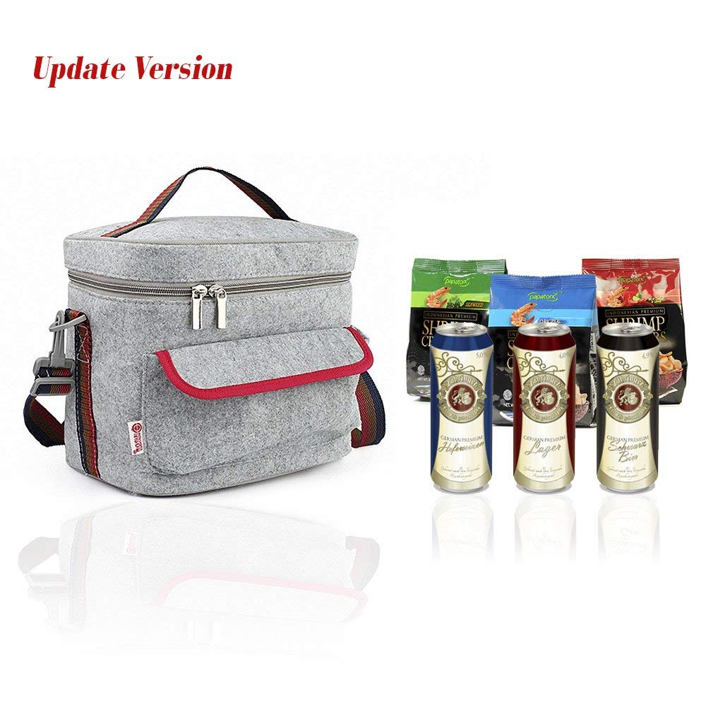 12f152b759c8 Cheap Best Lunch Bags For Adults, find Best Lunch Bags For Adults ...