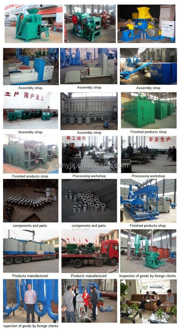 China Supplier Ce Approved Firewood Processor Chips Machine Wood ...