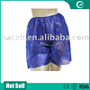 /product-detail/satin-boxers-for-men-mature-men-underwear-boxer-fashion-boxers-short-1125078961.html
