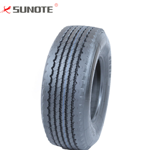 2018 wholesale new truck tires factory prices 385 65 22.5 truck tire