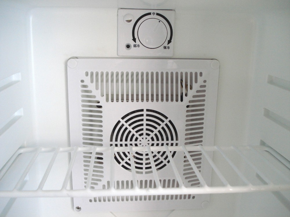 Kleiner Kühlschrank Ohne Gefrierfach Mit Glastür : Kein lärm glastür hotel thermoelektrischen mini kühlschrank mit