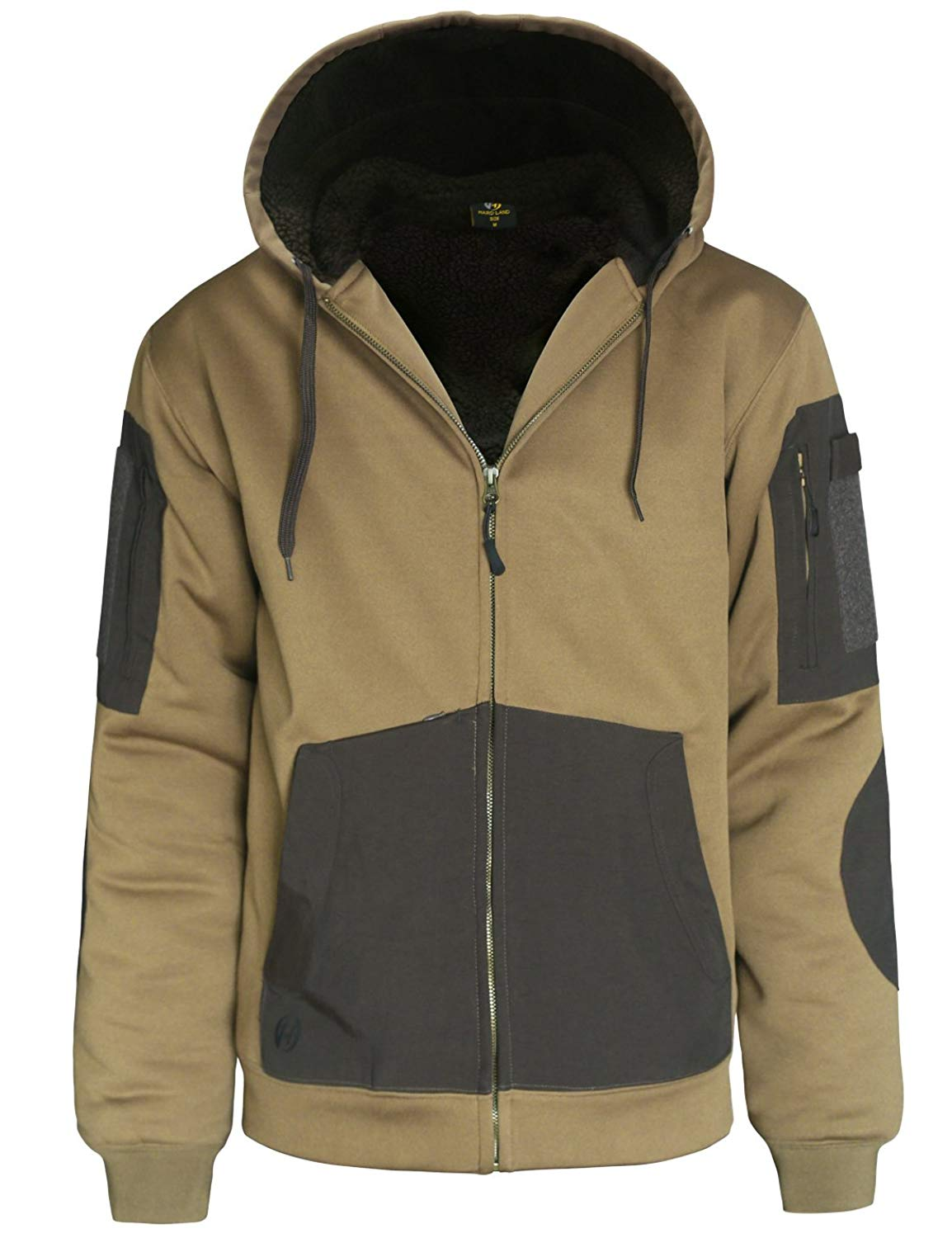 b4eb727bba2e Cheap Winter Heavy Jacket