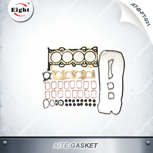 < OEM Quality> AITE Gasket 2010- GALAXY/MONDEO/ S-MAX 2.0L cylinder head gasket kit for ford