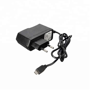 100-240vac to7.5v 18v 36va 29V 2.5A 400ma AC DC Power Adapter