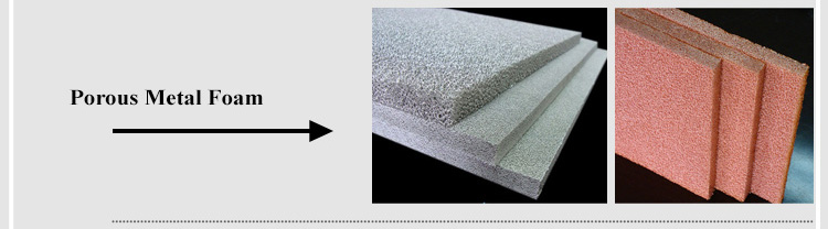 Hot Selling Rigid Ceiling Material Decorative Materials For Wholesales