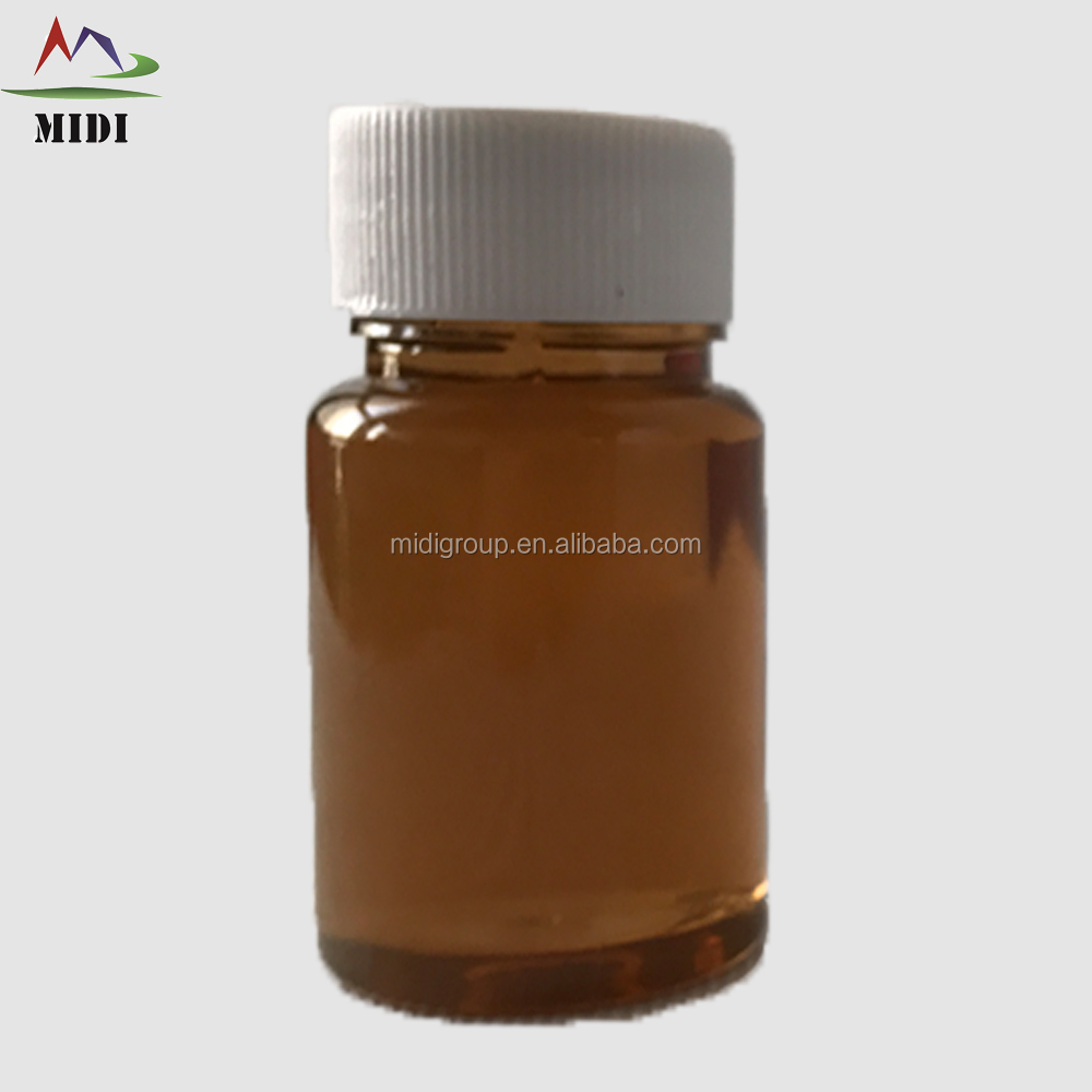 LABSA ,Linear Alkyl benzene Sulfonic Acid 96%