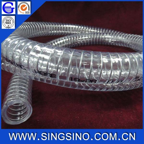 2 inch pvc pipe 200mm for water supply with flexibility. Black Bedroom Furniture Sets. Home Design Ideas