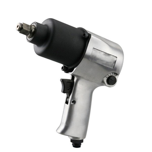 "Professional Pneumatic Air Tools 1"" Impact Wrench"