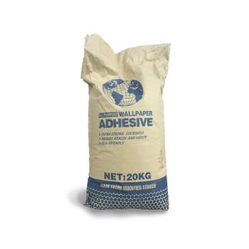 Premium All Purpose Wallpaper Adhesive Pvc Non-woven Wall ...
