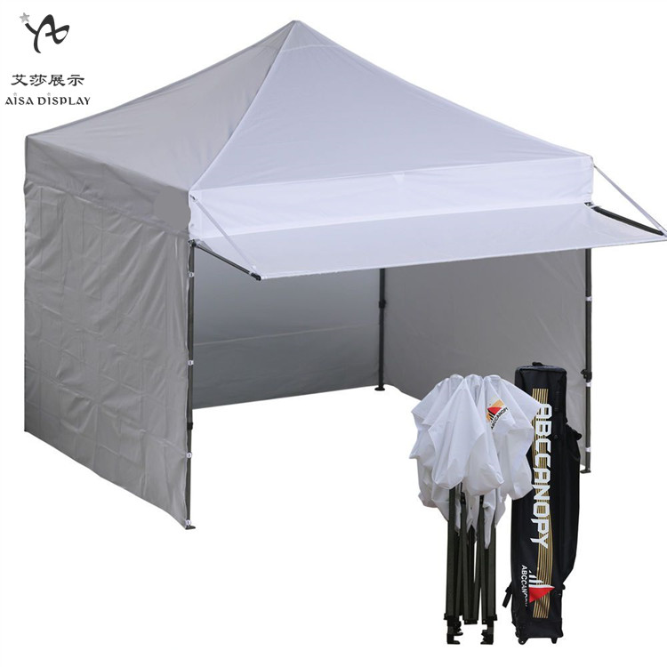 2 5 2 5m Canopy Tent With Awning Outdoor Patio Tents For Sale Buy 2 5 2 5m Tent Canopy Tent With Awning Outdoor Patio Tents For Sale Product On Alibaba Com