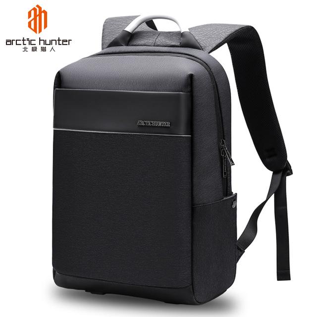 2020 ไนลอน Mochilas กันน้ำ Antirrobo Anti Theft กระเป๋าเป้สะพายหลังแล็ปท็อปที่มี USB Charger Back Pack กระเป๋า