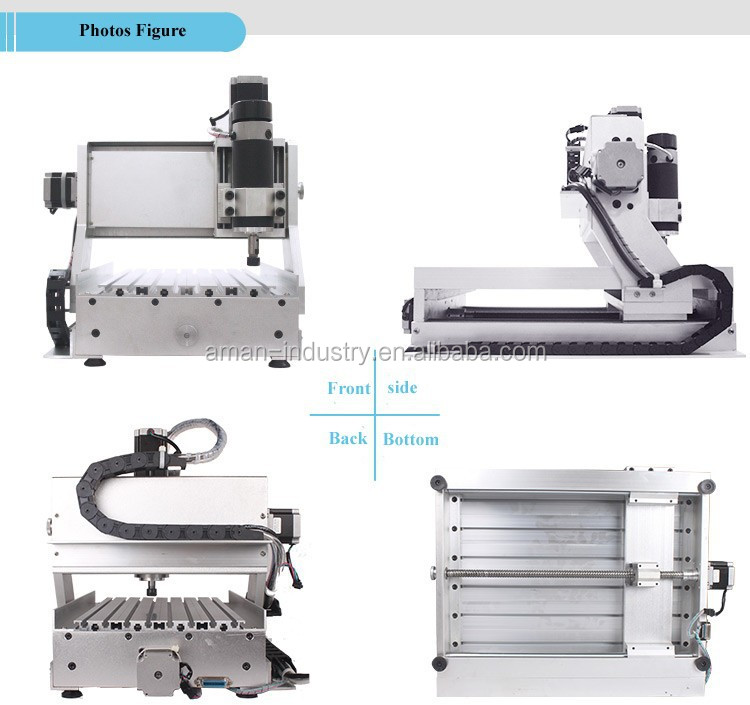 China good service small <strong>cnc</strong> milling machine <strong>cnc</strong> 3020 engraving machine
