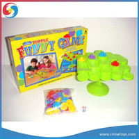 YX2804805 Biggo intelligent party topple game