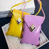 Fashion cell phone neck hanging bag Wholesales CA--0015