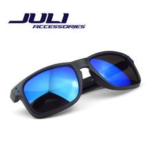 2014 Coating sunglass Moto GP sunglasses Rossi Sunglasses VR/46 Sun Glasses Men Women Brand Designer Sports Oculos Gafas 9102