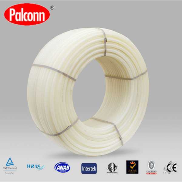 PEX Pipe manufacturer in China