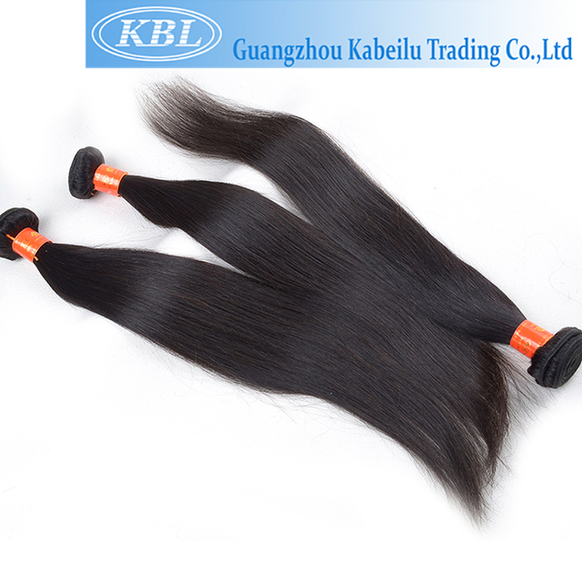Buy Cheap China Hair Extension Chennai Products Find China Hair