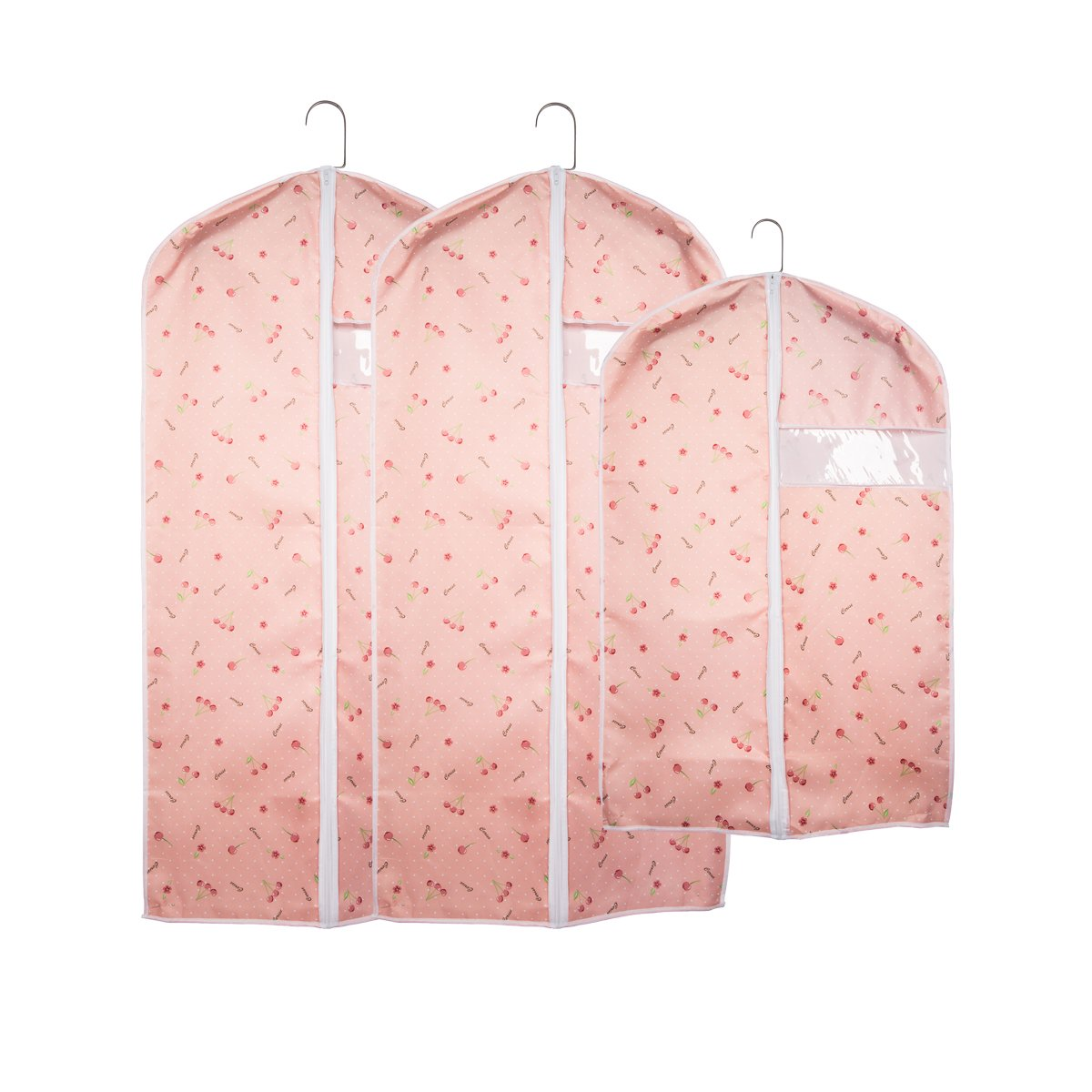04315ccb7983 Cheap Garment Of Skin, find Garment Of Skin deals on line at Alibaba.com