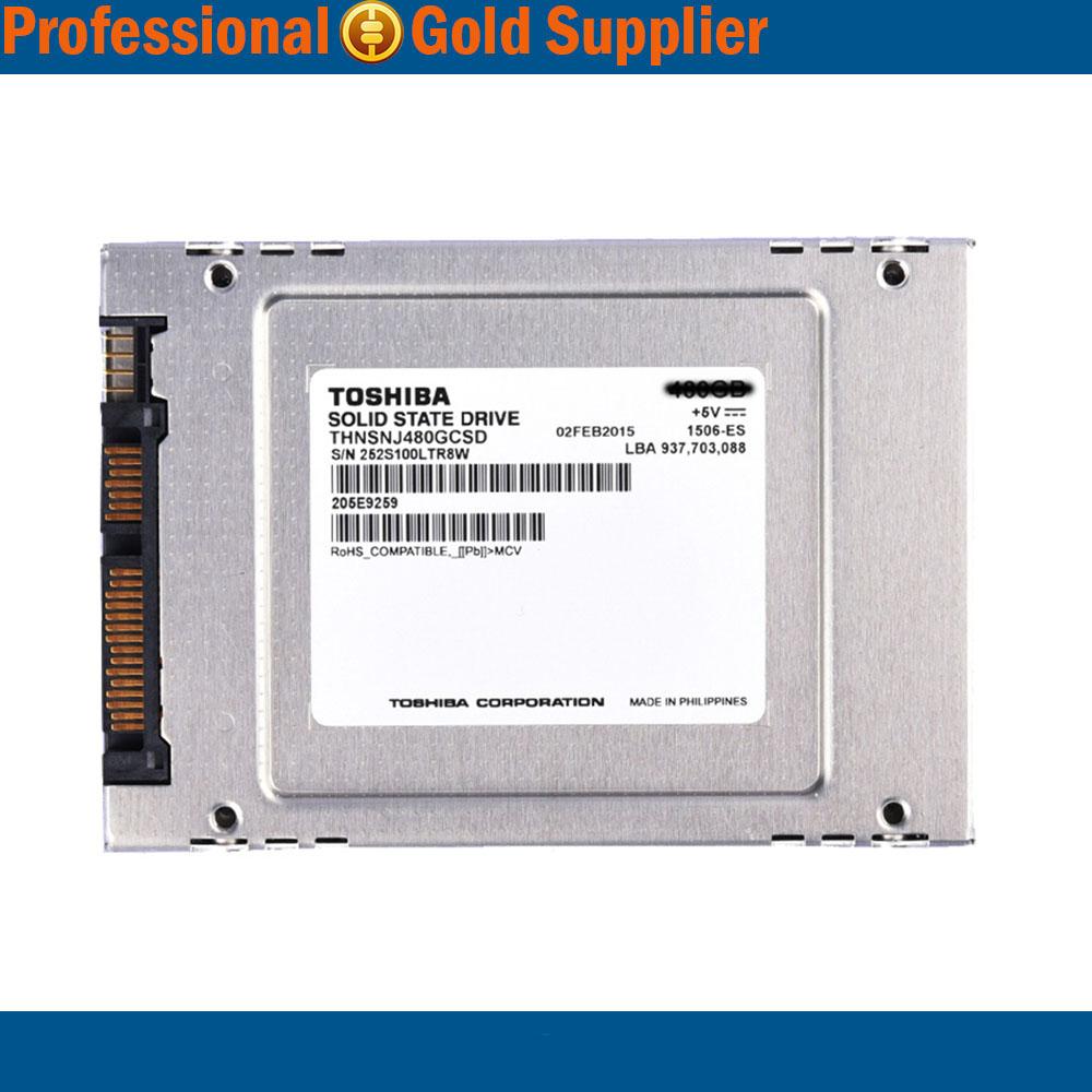 China Toshiba Hard Disk Wholesale Alibaba Hardisk Internal 25 120gb Hitachi