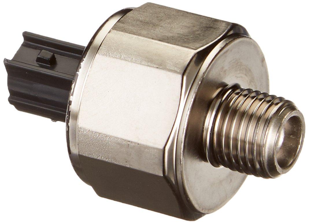 Genuine Honda 30530-PPL-A01 Knock Sensor
