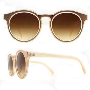 3d5f60818b949 See Eyewear Sunglasses