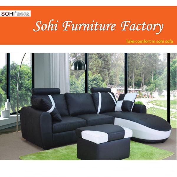 Sofa Set Online Cheapest Centerfieldbar Com. Cheapest Online Sofa Set   Okaycreations net