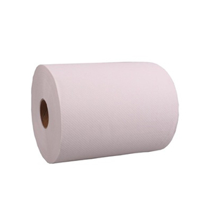 Hot sale paper towels big roll paper towel jumbo roll hand towel paper
