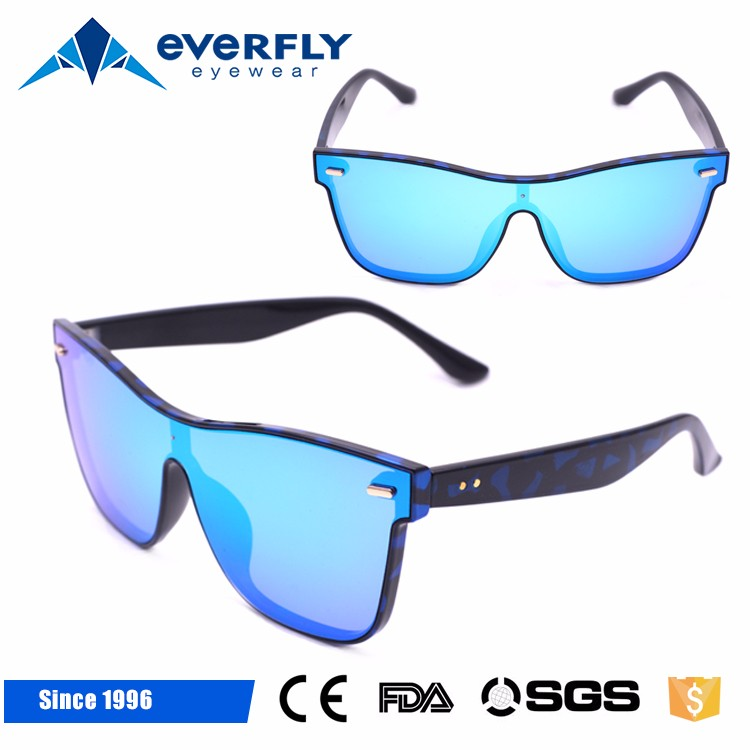 China Factory Wholesale High Quality Lentes De Sol TR90 sunglasses