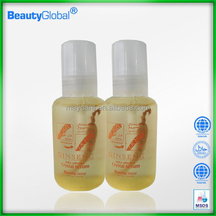 deep care&cool olive brands in pakistan hair oil msds