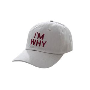 40d8d02a0792b China Hat Manufacturer Wholesale