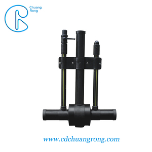 High quality hdpe reducer good price for sale
