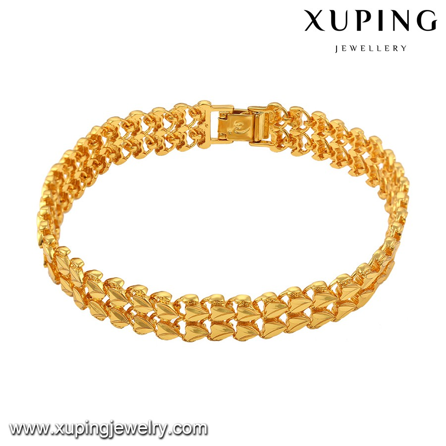 jewelry and gold emerald lyst gurhan metallic gallery bracelet in