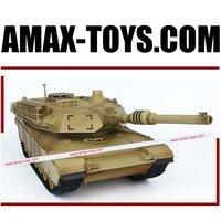 rb-083001 U.S. M1A2 Main Battle Tank