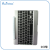 Consumer electronics Ultra-thin Super Light Universal ABS Bluetooth Wireless laptop latest computer Keyboard Backlit