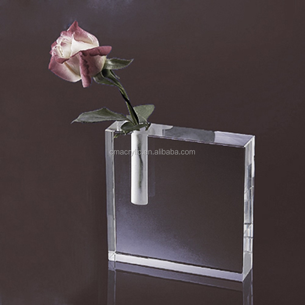 Clear acrylic square vases clear acrylic square vases suppliers clear acrylic square vases clear acrylic square vases suppliers and manufacturers at alibaba reviewsmspy