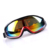 New style Polarized helmet motorcycle goggles with CE standard