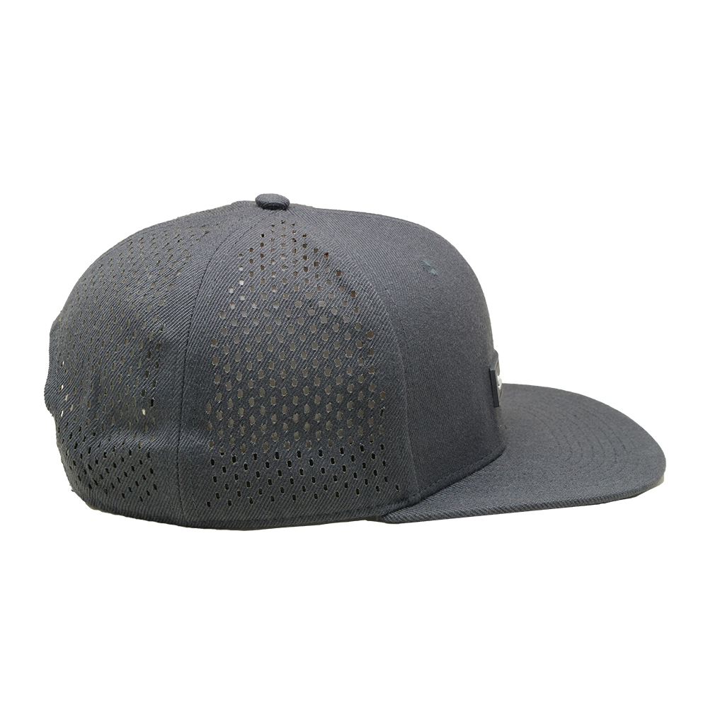 eeef33199a3 2018 New letter Baseball Caps LA Dodgers Embroidery Hip Hop bone Snapback  Hats for Men Women Adjustable Gorras Casquette Unisex