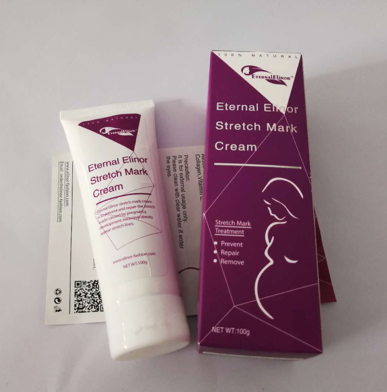Oem Anti Cellulite Remove Stretch Marks Cream Private Label Your Own Krim Strechmark Drw Skincare 2018 05 11 164540 Eternalelinortm Mark