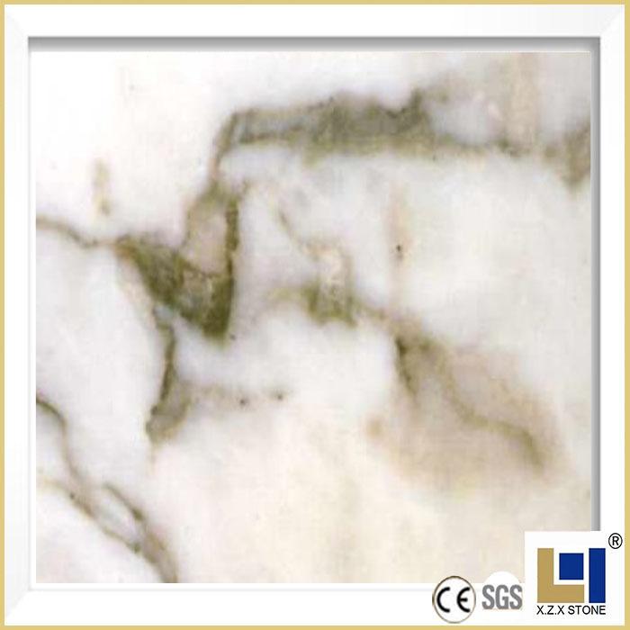 Italian White Marble Arabescato Price  Italian White Marble Arabescato  Price Suppliers and Manufacturers at Alibaba com. Italian White Marble Arabescato Price  Italian White Marble