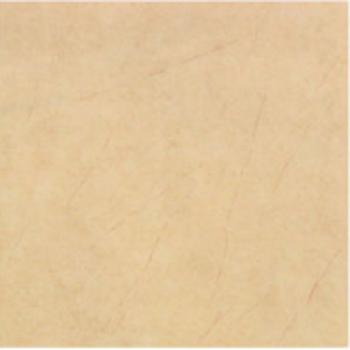 https://sc01.alicdn.com/kf/HTB1rB7sav5TBuNjSspc762nGFXaC/kajaria-tuscany-bedroom-floor-tile.png_350x350.png