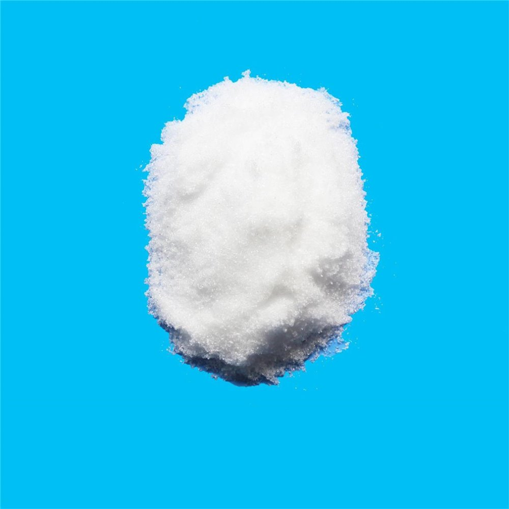 hot sale Best price Industrial and food grade Monopotassium phosphate/ MKP