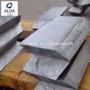 cheap lead bricks price for sale for hospital project