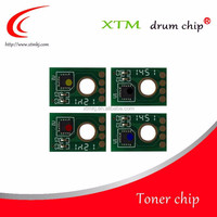 Reset chips MP-C3002 3502 for Sindo Ricoh compatible count chip KOR