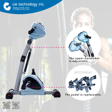 2017 healthcare home elderly handicapped walking rehabilitation equipment