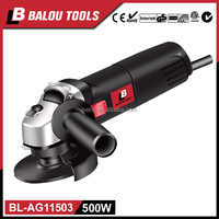 easy operating multifunctional angle grinder price