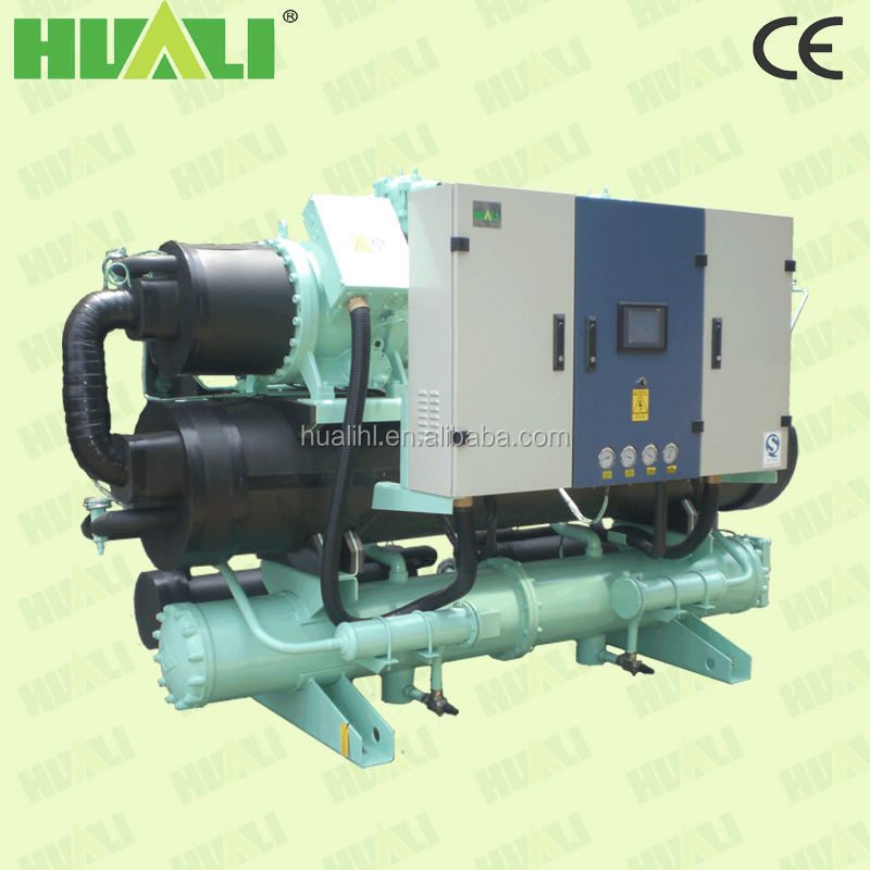 90-3052 kw big power refrigeration compressor