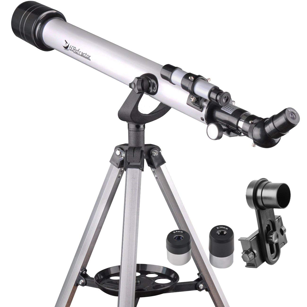 Cheap Telescope 700mm, find Telescope 700mm deals on line at