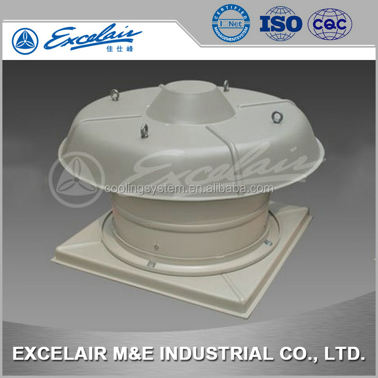 Alibaba manufacturer wholesale electrical ventilation exhaust fan