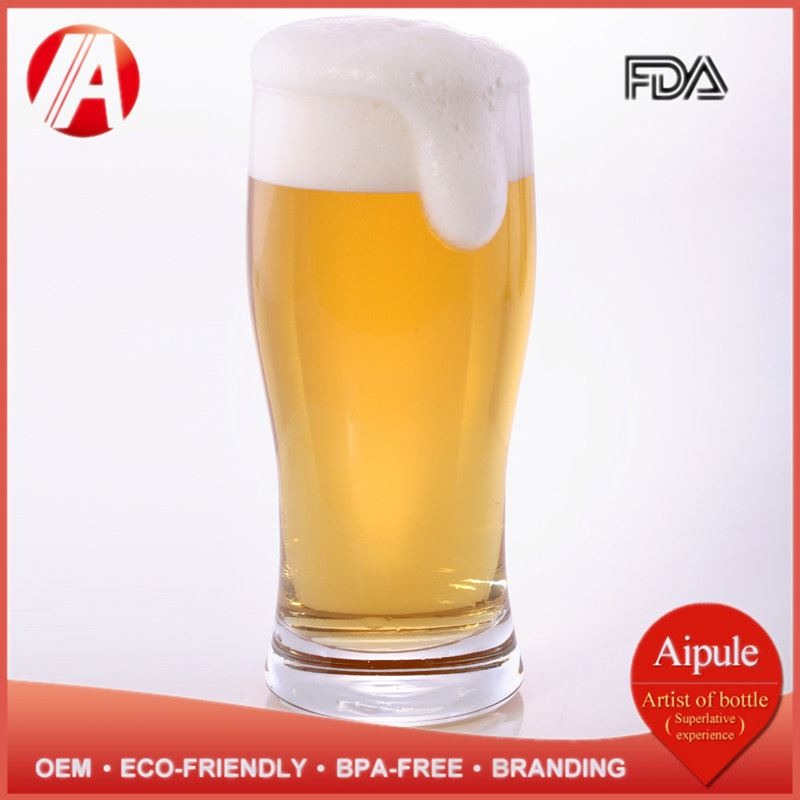 New Arrival Top Quality custom pc beer cup from direct manufacturer