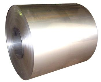 420 430 410S stainless steel plate 310 rolled steel sheet  september sales promotion